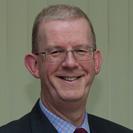 Councillor Bob McCann