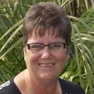 Councillor Maria Bennett