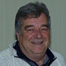 Councillor Bernie Prescott